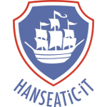 HANSEATiC-iT