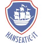 HANSEATiC-iT